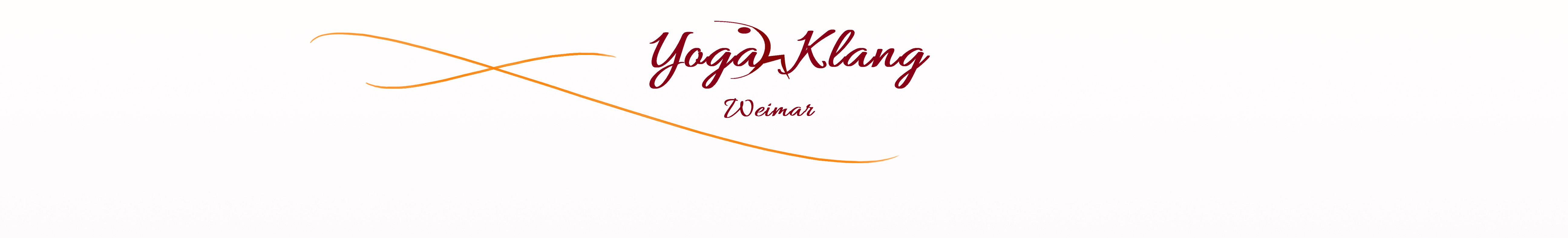 yoga-klang-weimar.de